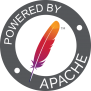 Apache_PoweredBy